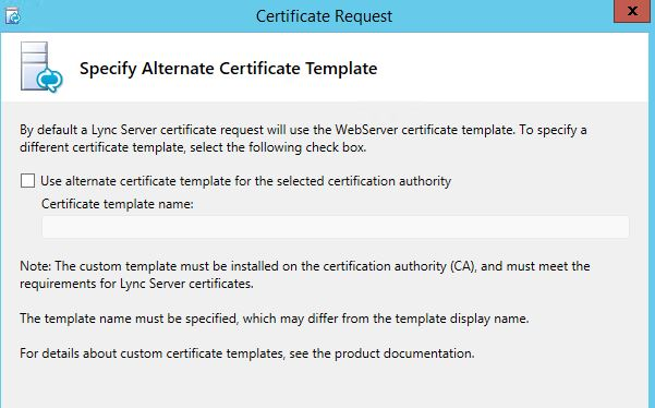 Certificates messageundeliverable give the certificate a name bit length 2048 is fine and mark as exportable yelopaper Gallery